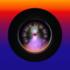 SplitCameraIcon.png